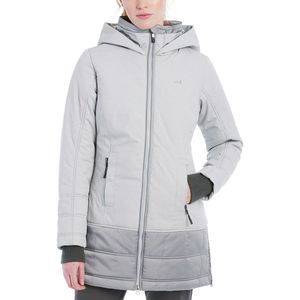 Lolë Bailee Insulated Jacket - Women's