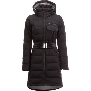 Lolë Emmy Down Jacket - Women's