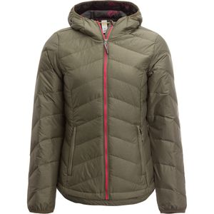Lolë Emeline Down Jacket - Women's