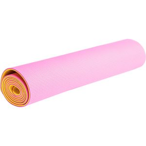 Lolë Air Yoga Mat