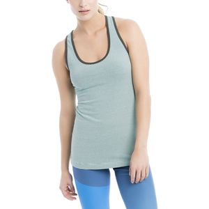 Lolë Twist Tank Top - Women's