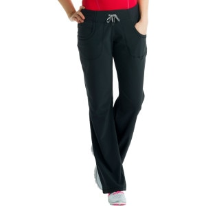 Lolë Refresh Pant - Women's