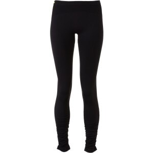 Lolë Cutest Seamless Legging - Women's