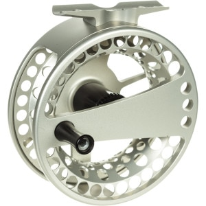 Speedster Fly Reel