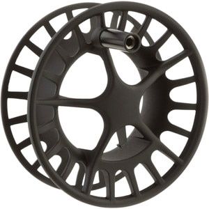Lamson Remix Reel - Spool