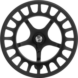 Lamson Liquid Fly Reel - Spool