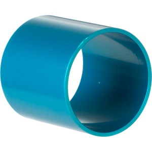 Lamson Color Sleeves for Liquid & Remix Reel