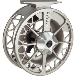 Guru Series II Fly Reel