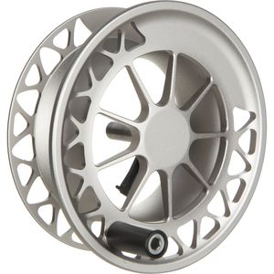 Guru Series II Fly Reel - Spool