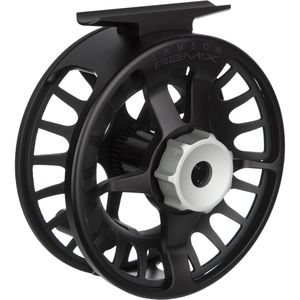 Remix Fly Reel - 3-Pack