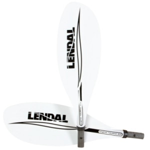 photo: Lendal Kinetic Touring 600 Blade Set
