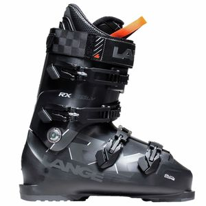 LangeRX 130 LV Ski Boot - Men's