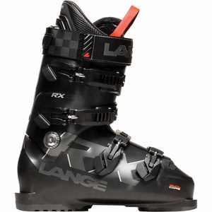 LangeRX 130 Ski Boot - Men's