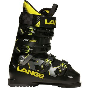 LangeRX 120 Ski Boot - Men's