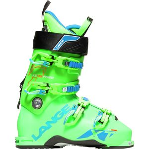 LangeXT Free 130 Ski Boot - Men's