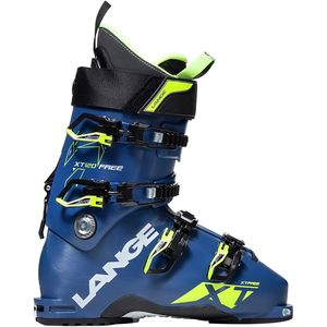 LangeXT Free 120 Ski Boot - Men's