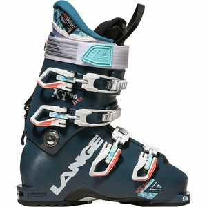 LangeXT Free 90 Ski Boot - Women's