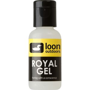 Loon Outdoors Royal Gel Floatant