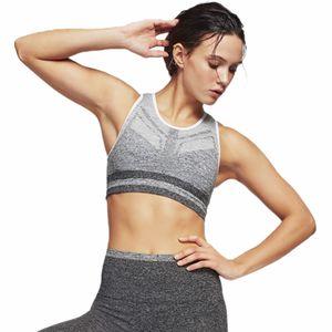 LNDR Shape Sports Bra - Women's