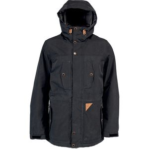 L1 Sutton Jacket - Men's