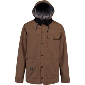 L1 Folsom Jacket - Men's