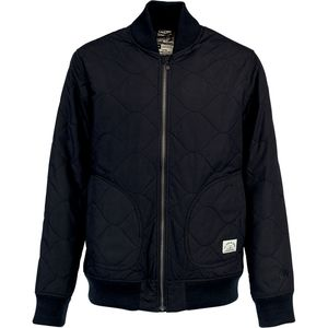 L1 Rockefeller Jacket - Men's