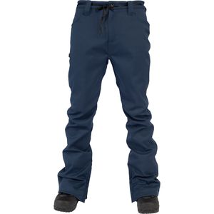 L1 Premium Skinny Denim Pant - Men's
