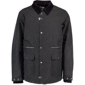 L1 The Hayward Jacket - Men's