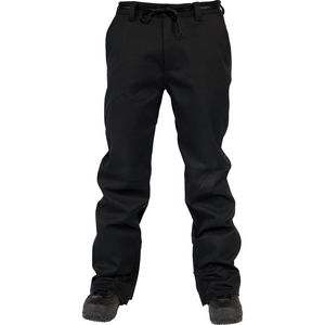 L1 The KR3W Straight Leg Pant - Men's