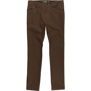 L1 The One Denim Pant - Men's