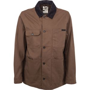 L1 KR3W Yard Jacket - Men's