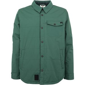 L1 KR3W Flint Reversible Jacket - Men's