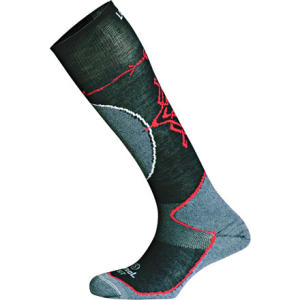 Lorpen Superlite Merino Ski Sock