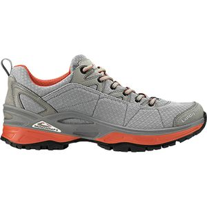 Lowa Ferrox GTX Lo Hiking Shoe - Men's