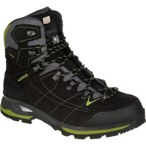 Lowa Vantage GTX Mid Hiking Boot - Men's