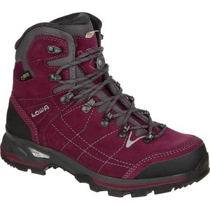 Lowa Vantage GTX Mid Hiking Boot - Women's