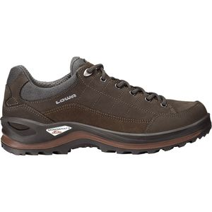 Lowa Renegade III GTX Lo Hiking Shoe - Men's