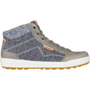 Lowa Maine GTX QC Boot - Women's