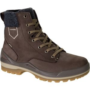 Lowa Oslo GTX Mid Boot - Men's