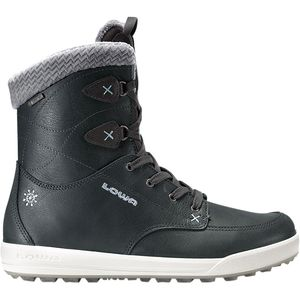 Lowa Melrose GTX Mid Boot - Women's