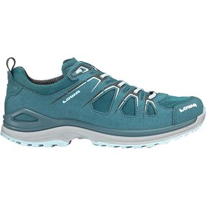 Lowa Innox Evo GTX Lo Hiking Shoe - Women's