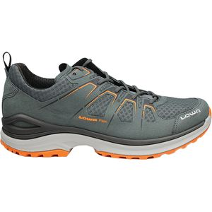 Lowa Innox Evo Lo Hiking Shoe - Men's