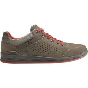 Lowa San Francisco GTX Lo Shoe - Men's