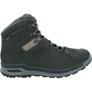 LowaLocarno GTX Mid Hiking Boot - Men's