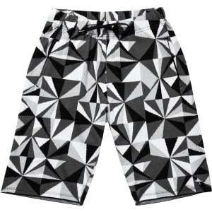 LRG Future In Flight Knit Short - Men's
