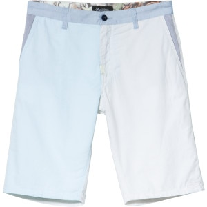 LRG Beach Baller TS Walk Short - Men's