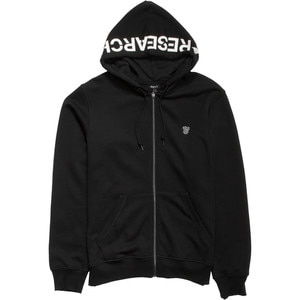 LRG Research Collection Full-Zip Hoodie - Men's