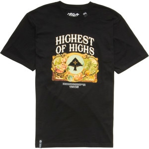 Highest Of Highs T-Shirt - Short-Sleeve - Men's