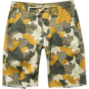 Core Collection TS Chino Short - Men's