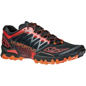 La Sportiva Bushido Trail Running Shoe - Men's